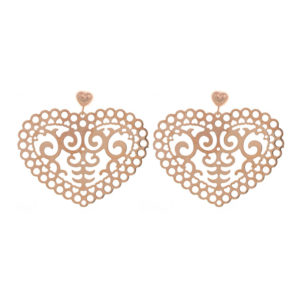 BD-2016-24-rose-gold-heart-rose-heart-button
